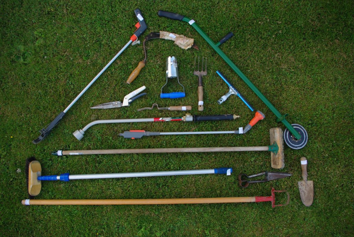 remake scotland tools